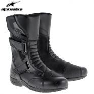Мотоботы Alpinestars Roam 2 Waterproof