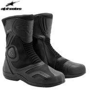 Мотоботы Alpinestars Air Plus Gore-Tex