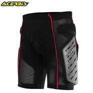 Защитные шорты Acerbis Free Moto 2