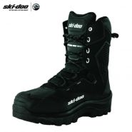 Ботинки Ski-Doo TEC +
