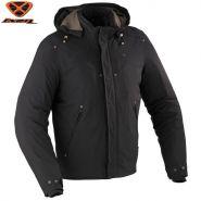 Куртка Ixon Boston