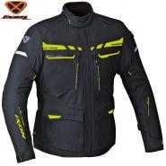 Куртка Ixon Protour HP, Черно-желтая