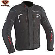 Куртка Ixon Spectrum HP
