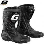 Мотоботы Gaerne G-RW Racing, Черный