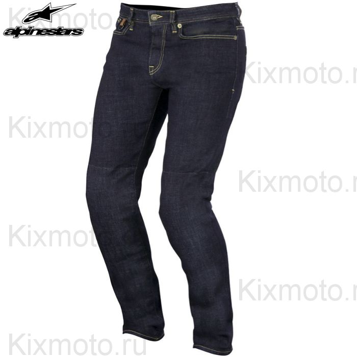 Denim джинсы с доставкой