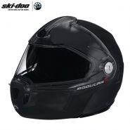 Зимний шлем Ski-Doo Modular 3 Black
