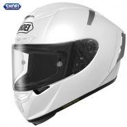 Шлем Shoei X-Spirit III, Белый