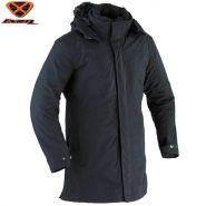 Куртка Ixon Wallstreet