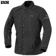 Куртка текстильная IXS Savona, Черная