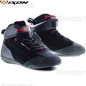Мотоботы Ixon Speeder WP