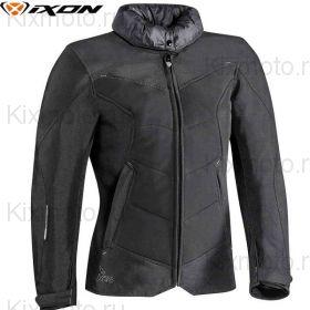 Куртка женская Ixon Helka, Черная