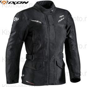Куртка женская Ixon Summit 2, Черная